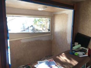 Truck Camper Remodel – Living Small to Live Large